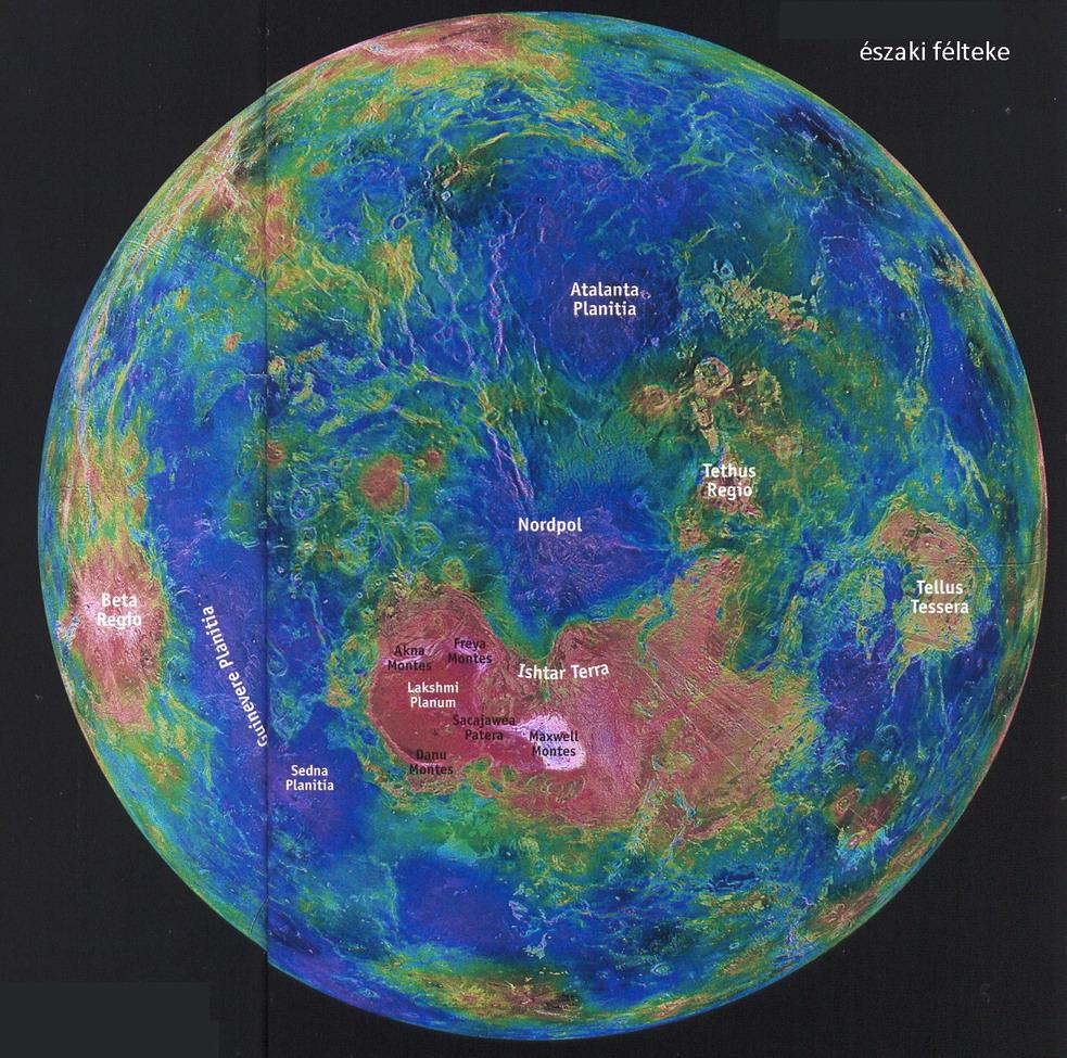 a vénusz öröksége eltávolítja a zsírt fogyás és mióma daganatok
