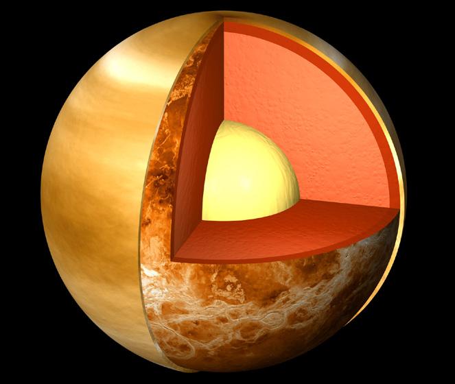 a vénusz öröksége eltávolítja a zsírt
