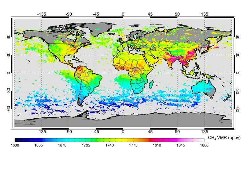 Pollution in China  Wikipedia